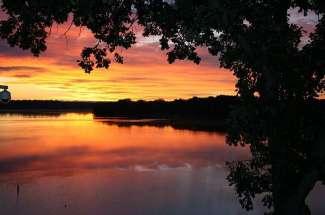 Salem Lakes, WI