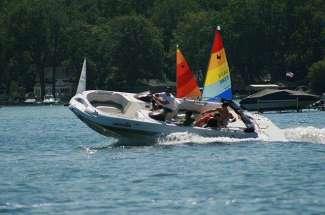 Lake Geneva, WI