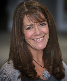 Jill Meinken